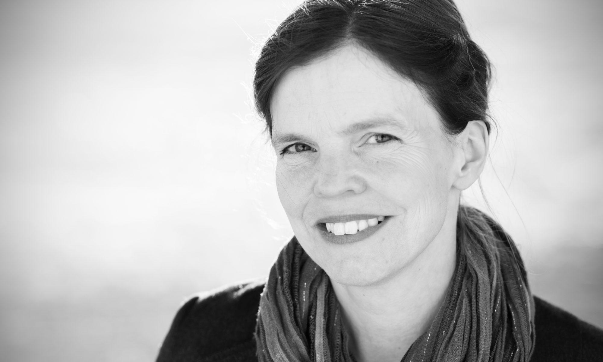 Iréne Lundberg